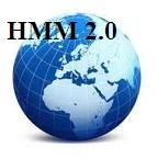 HMM 2.0 Planet