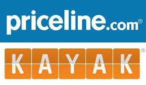 Google Priceline and Kayak: Fuente en Español