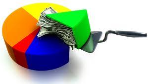 mitos revenue management