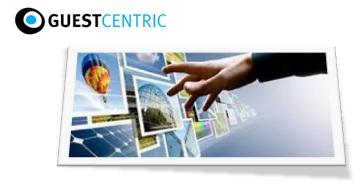 Vea las ultimas tendencias tecnológicas para el Marketing de su Hotel contactenos at info.HMITS@gmail.com