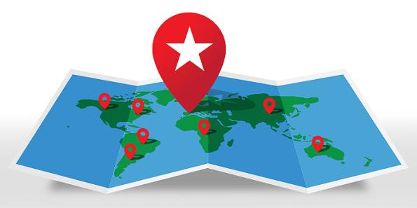 mapa-geolocalizador